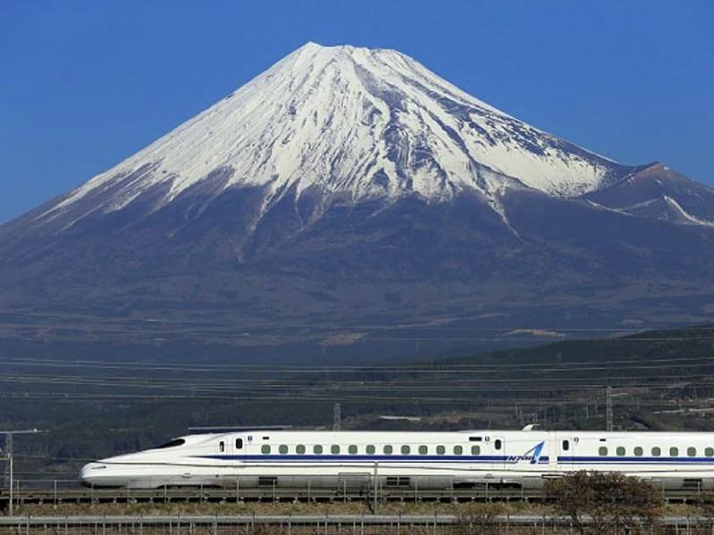 新幹線通学費貸与の受付が始まります。の画像