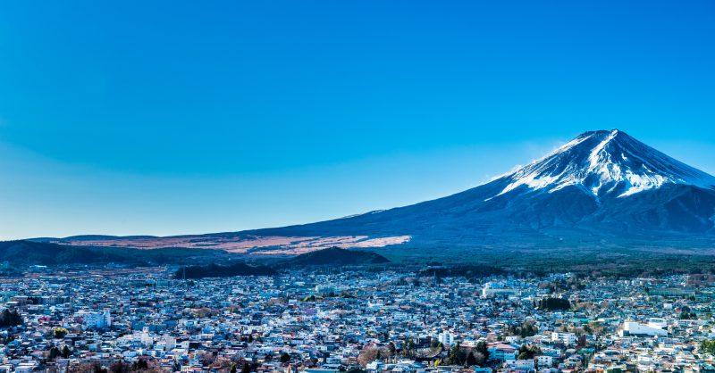 【アフター/ウィズコロナに向けて】静岡Uターン転職メソッドWebセミナー(㈱アルバイトタイムス)の画像